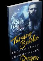 Blitz Sign-Up: Taming Beastie by Sedona Venez