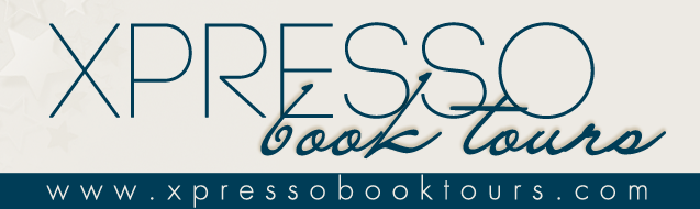 expresso book tours