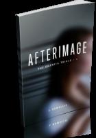 Tour: Afterimage & Encender by J. Kowallis
