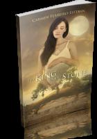 Blitz Sign-Up: The King in the Stone by Carmen Ferreiro-Esteban