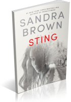 Blitz Sign-Up: Sting by Sandra Brown