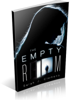 Review Opportunity: The Empty Room by Sarah Clemens