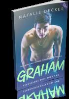 Blitz Sign-Up: Graham by Natalie Decker