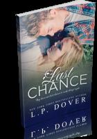 Blitz Sign-Up: Last Chance: A Second Chances Novel by L.P. Dover
