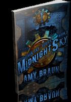 Blitz Sign-Up: Midnight Sky by Amy Braun
