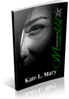 Review Opportunity: Moonchild by Kate L. Mary