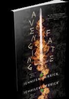 Blitz Sign-Up: Avenging Fate by Jennifer Derrick