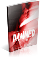 Review Opportunity: Damned if I Do & Damned if I Don't by Erin Hayes