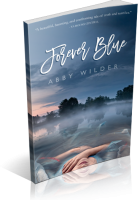 Tour: Forever Blue by Abby Wilder