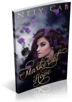 Blitz Sign-Up: Marker of Hope by Nely Cab