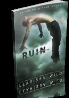 Blitz Sign-Up: Ruin by Clarissa Wild