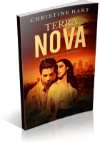 Blitz Sign-Up: Terra Nova by Christine Hart
