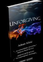 Tour: Unforgiving by Alisic Adnan