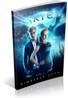 Blitz Sign-Up: Skye by Kimberly Loth