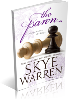 Blitz Sign-Up: The Pawn by Skye Warren