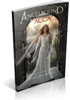 Review Opportunity: Acca by Christina Bauer