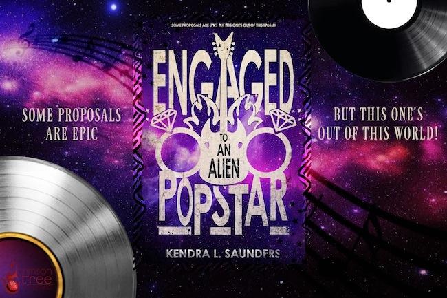 engaged-promo