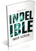 Blitz Sign-Up: Indelible: Beneath His Ink by Inger Iversen