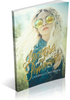 Tour: Incense and Peppermints by Cathrina Constantine