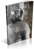 Blitz Sign-Up: Scarred by Mia Kerick
