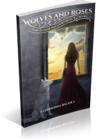 Tour: Wolves & Roses by Christina Bauer