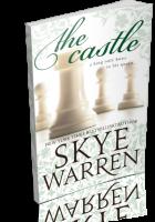 Blitz Sign-Up: The Castle by Skye Warren