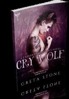 Tour: Cry Wolf by Greta Stone