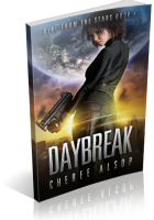 Blitz Sign-Up: Daybreak by Cheree Alsop