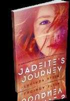 Review Opportunity: Jadeite's Journey by Lucinda Stein