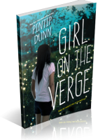 Tour: Girl on the Verge by Pintip Dunn