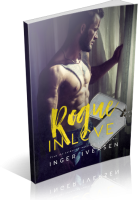 Blitz Sign-Up: Rogue in Love: Thea and Lex by Inger Iversen
