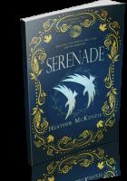 Blitz Sign-Up: Serenade by Heather McKenzie