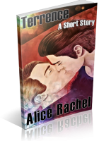 Tour: Terrence by Alice Rachel