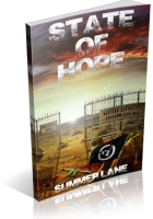 Blitz Sign-Up: State of Hope by Summer Lane