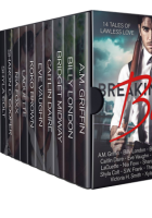 Blitz Sign-Up: Breaking Bad: 14 Tales of Lawless Love