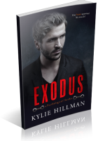 Blitz Sign-Up: Exodus by Kylie Hillman