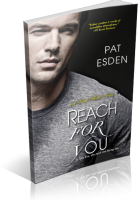 Blitz Sign-Up: Reach for You by Pat Esden