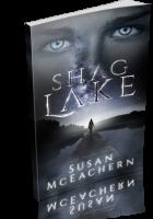 Blitz Sign-Up: Shag Lake by Susan McEachern