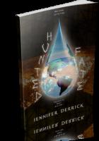Blitz Sign-Up: Hunted Fate by Jennifer Derrick