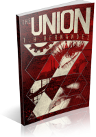 Blitz Sign-Up: The Union Series by T.H. Hernandez