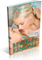 Blitz Sign-Up: Only for You by Beverley Kendall