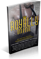 Blitz Sign-Up: Royally Mine: 22 All-New Bad Boy Romance Novellas