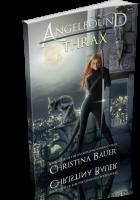 Tour: Thrax by Christina Bauer