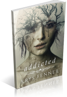 Review Opportunity: Addicted by Krys Fenner