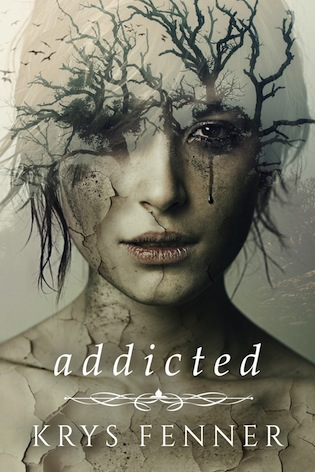 https://wall-to-wall-books.blogspot.com/2017/11/addicted-krys-fenner-giveaway.html