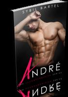 Tour: André by Sybil Bartel