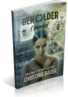 Tour: Crowned by Christina Bauer