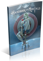 Blitz Sign-Up: Handbook for Mortals by Lani Sarem