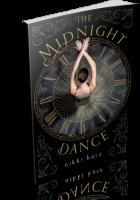 Tour: The Midnight Dance by Nikki Katz