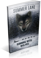 Blitz Sign-Up: Running with Wolves by Summer Lane